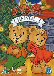 File:Bears christmas.jpg