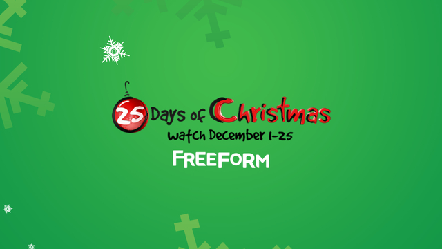 File:Freeform's 25 Days of Christmas.jpg