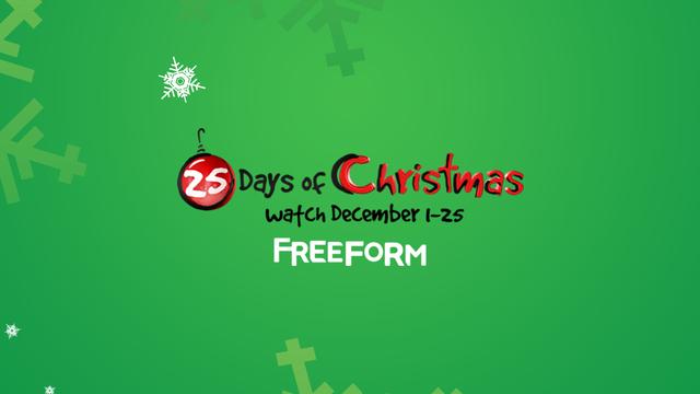 File:Freeform's 25 Days of Christmas.jpg