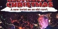 Karroll's Christmas