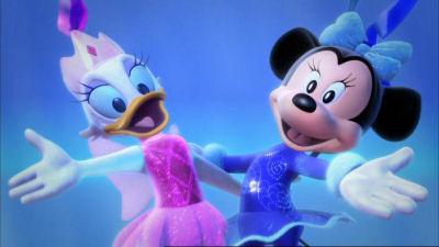 File:Belles on Ice.jpg