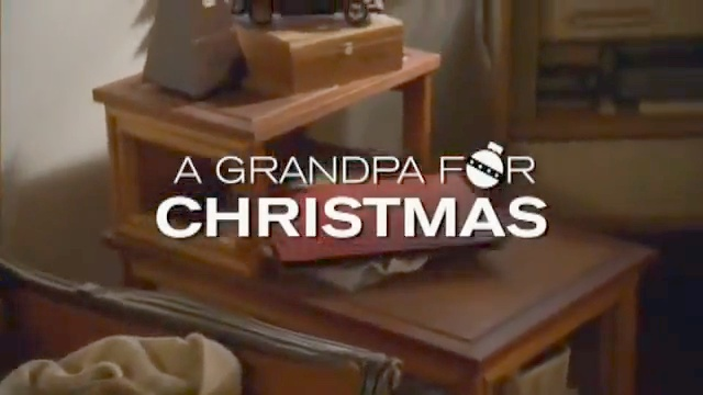 File:Title-AGrandpaForChristmas.jpg