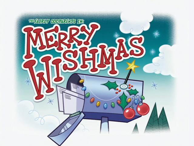 File:MerryWishmasTitle.jpg
