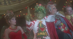 How-the-grinch-stole-christmas-2000-08