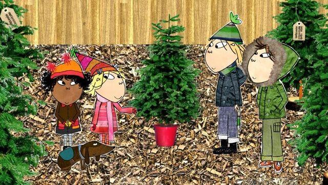 File:Christmas 09-800x450.jpg
