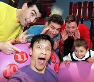 TheWiggles5