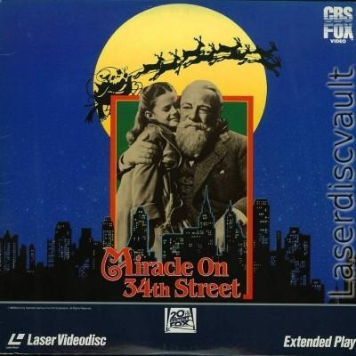 File:MiracleOn34thStreet1947 Laserdisc 1987.jpg