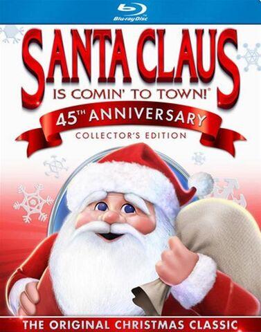 File:SantaClausIsComingToTown Bluray 2015.jpg