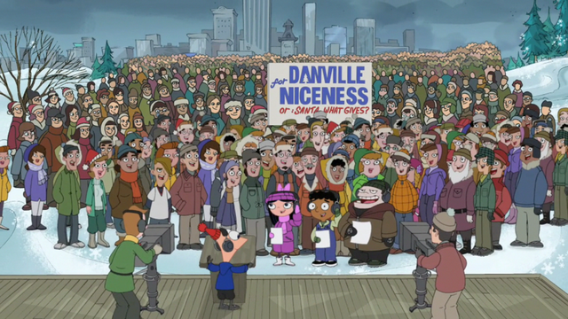 File:Danville For Niceness 4.png