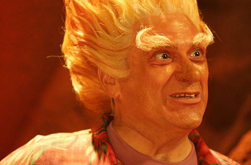 File:Heat Miser live-action.png