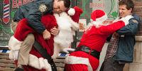 Christmas (Brooklyn Nine-Nine)