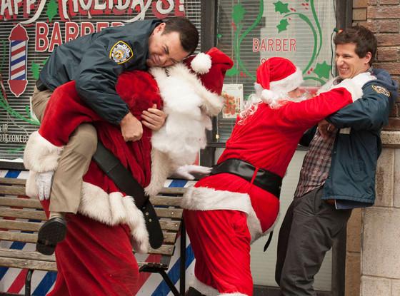 File:Christmas (Brooklyn Nine-Nine).jpg