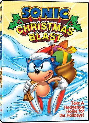 File:SonicXmasBlast DVD 2009.jpg