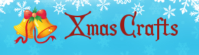 File:Xmascraftsbutton1.png