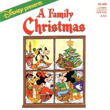 File:A Family Christmas.jpg