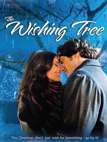 File:The Wishing Tree.jpg
