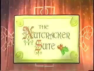 File:FairlyOddNutcrackerSuite.jpg