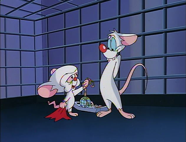 File:Pinky and Brain exchange gifts.jpg