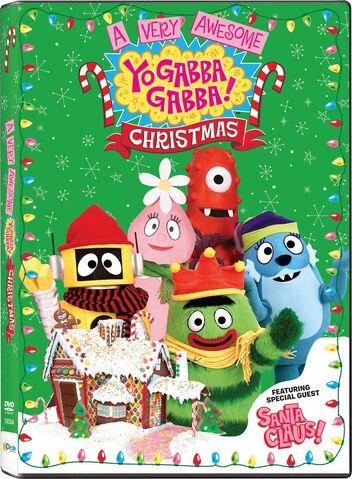 File:YGG 100304-Christmas-3D.jpg