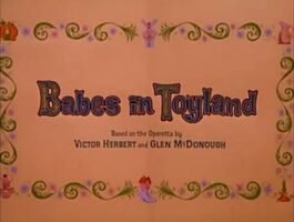 BabesInToyland1961-Title