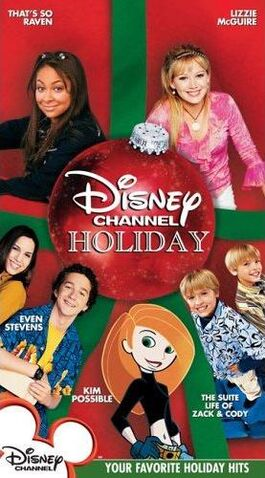 File:DisneyChannelHolidayVHS.jpg