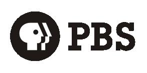 File:PBSlogo.jpg