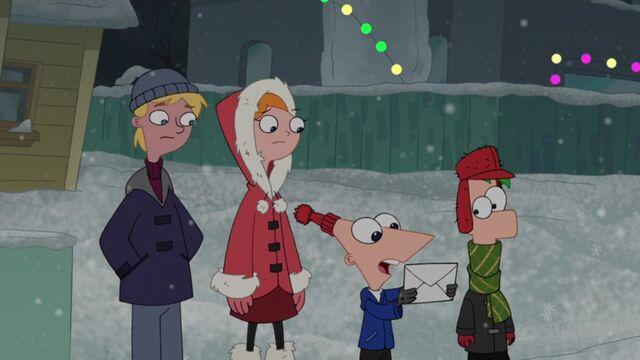 File:SantaThinksWereNaughty-OriginalVersion.jpg