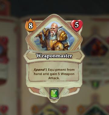 File:Weaponmaster.jpg