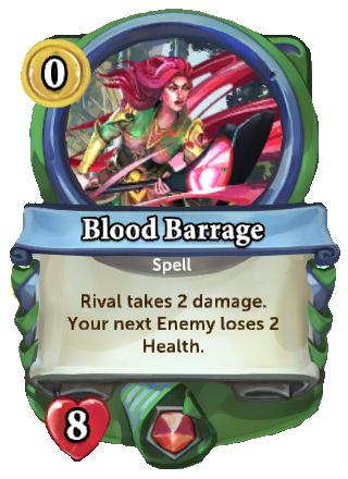 File:Blood barrage.png
