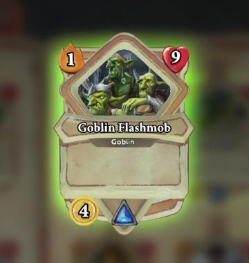 File:Goblin Flashmob.jpg