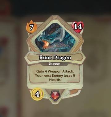File:Rune Dragon.jpg