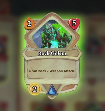 File:Rock Golem.jpg