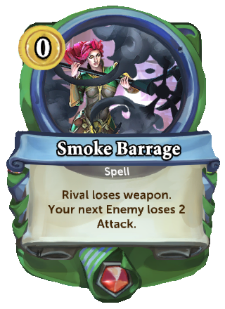 File:Smoke barrage.png