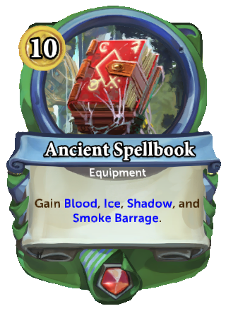 File:Ancient Spellbook.png