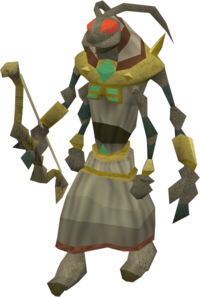 File:Scabarite Assassin RS3.png