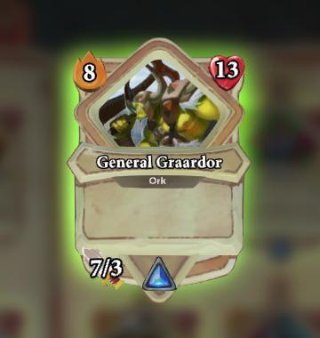 File:General Graardor.jpg