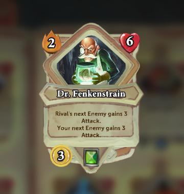 File:Dr-Fenkenstrain.jpg