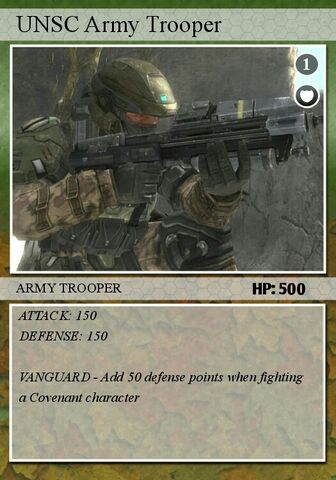 File:UNSC Army Trooper.jpg