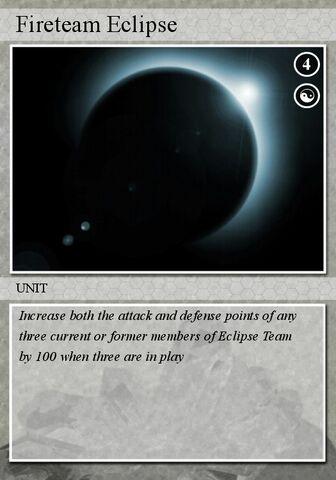 File:Fireteam Eclipse.jpg