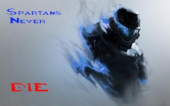 File:Spartans Never Die.jpg