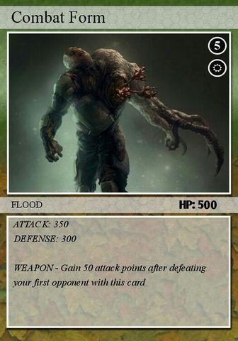 File:Combat Form (2).jpg
