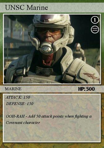File:UNSC Marine (1).jpg