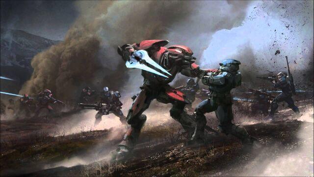 File:Human-Covenant War.jpg