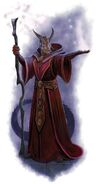 Red-mage-01