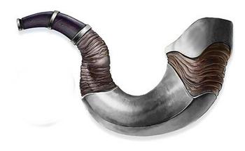 Horn-of-Cenarius-01