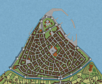 North-haven-map-02