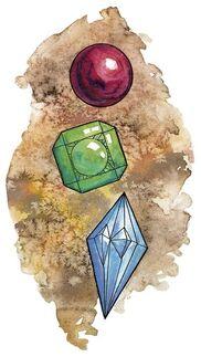 Gems-01