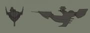 New-airship-02