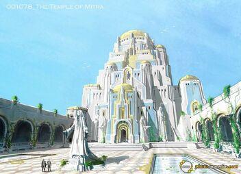 Temple-of-amara-02