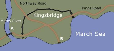 New-kingsbridge-01-650